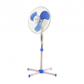 MXD - VENTILATORE STAND FAN