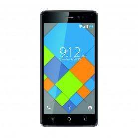 NUU MOBILE A4L - SMARTPHONE 8 GB
