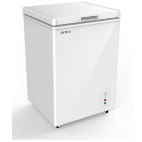 AKAI ICE104S - CONGELATORE A POZZETTO 91LITRI A+