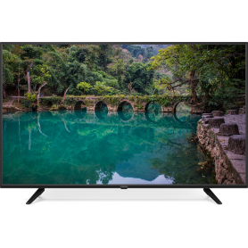 NORDMENDE ND55KS4300S - SMART TV UHD 55""