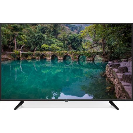 "NORDMENDE ND55KS4300S - SMART TV UHD 55"""