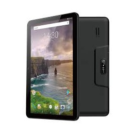 "MAJESTIC - TABLET 10,1"" ANDROID 7.0"