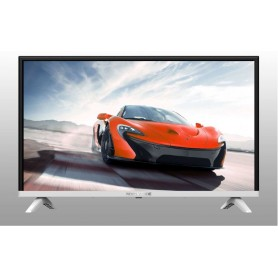 NORDMENDE ND40N2000H - TV LED FHD 40""