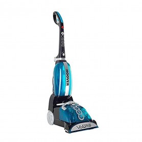 HOOVER CLEAN JET CJ930T- ASPIRAPOLVERE LAVATAPPETO