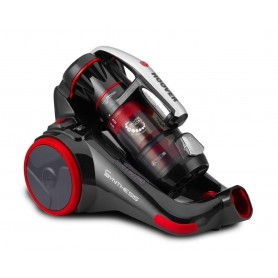 HOOVER SYNTHESIS - ASPIRAPOLVERE A CILINDRO 700WATT