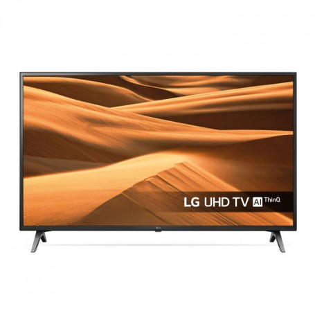 "LG 65UM7100 - TV 65"" SMART UHD 4K"