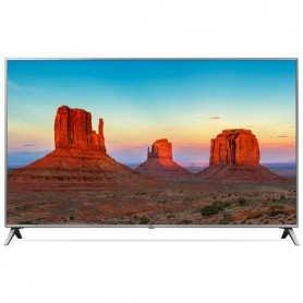 "LG 55UK65 - SMART TV 55"" UHD 4K"