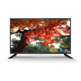 AKAI AKTV3213 TS - TV LED  32""