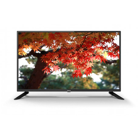 AKAI AKTV3218HSAT - TV LED  32""
