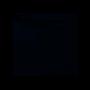 CANDY FCXP825X/E -  FORNO 80 LITRI