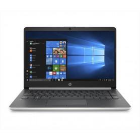 HP 14DK0010NL - PC NOTEBOOK