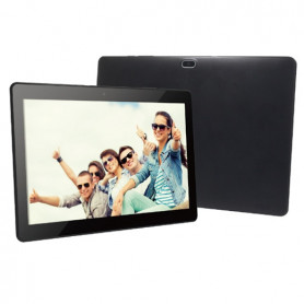 "MAJESTIC TAB714 - TABLET 10.1"" WIFI 16GB"