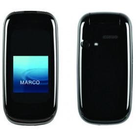 MAJESTIC LUCKY 68 FLIP - TELEFONO GSM