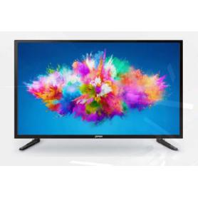"""ZEPHIR TS32HD-2 - SMART TV HD 32"""""""