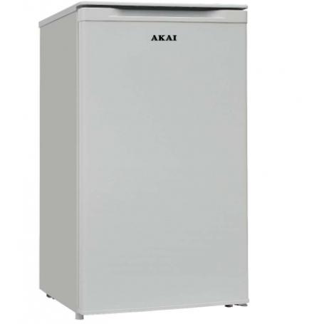 AKAI ICE 114L - FREEZER 3 CASSETTI 80L