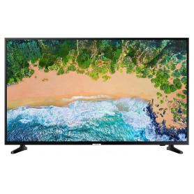 "SAMSUNG UE43NU7090U - SMART TV 4K UHD 43"""