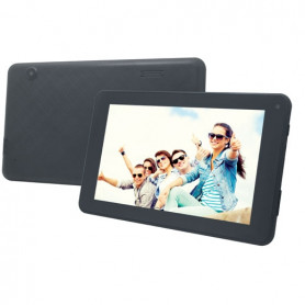 """MAJESTIC TAB 746 - TABLET 7"""" ANDROID 9.0"""