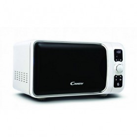 CANDY EGO G25DCW FORNO A MICROONDE 900 WATT 25 LITRI COLORE BIANCO