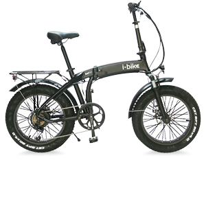Biciclette e Accessori