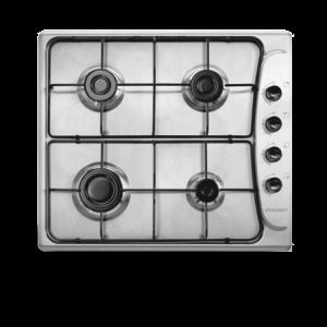 Cucina e piani cottura