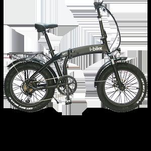 Biciclette E Accessori 2