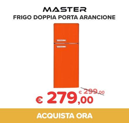 Frigo Master
