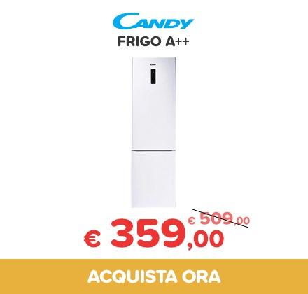 Frigo Candy