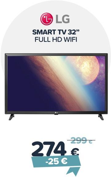 Tv 10