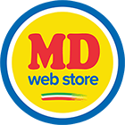 Md Web Store